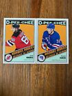 2019-20 O-pee-chee Rookie Retro (ud Series 2) Pick From List Free Shipping Us