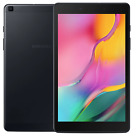 "Samsung Galaxy Tab A 8"" 2019 32GB SM-T290 - WiFi ONLY - no LTE  Brand New"