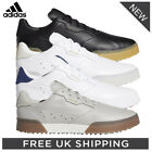 **ADIDAS ADICROSS RETRO GOLF SHOES - ASSORTED COLOURS - RRP - £74.95!**
