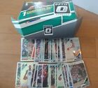 2019-20 Donruss Optic Fanatics Set Silver Wave Veteran Player Lots of 25 PickBasketball Cards - 214