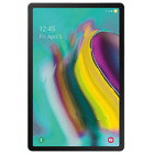 "New Verizon Samsung Tab S5e 10.5"" WiFi+64GB/128GB 4G LTE Tablet T727V with S-Pen"