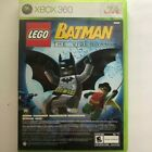 Xbox 360 Games w/Cases Choose yours/ Multi-discount /good condition Ships Fast!