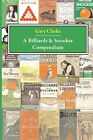 A Billiards and Snooker Compendium. Clarke, G 9781899820467 Free Shipping.# £18.11 GBP on eBay