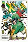UNCANNY X-MEN VOL 1 ISSUES #284 - #517  YOU PICK - COMPLETE YOUR RUN NICE BOOKS