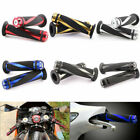 Handlebar Hand Grips Pro Handle Bar Grip For Pocket Dirt Pit-Bike ATV Motorcycle image