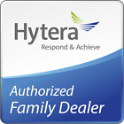 NEW Hytera Digital Programming Cable with Latest Programming Software & Firmware