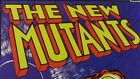 NEW MUTANTS 1983 - 1991 VOLUME 1 - PICK FROM LIST - 1 TO 100 & ANNUALS image