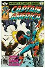CAPTAIN AMERICA COMICS VOL 1 ISSUES #150 - #282  YOU PICK - COMPLETE YOUR RUN