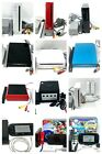 Kyпить Nintendo Wii OR GameCube OR Wii U Console with Gamepad 32GB Deluxe на еВаy.соm