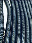 50FT-100FT Newest Expandable Garden Water Hose Pipe,Strong Fabric,Flexible&Magic