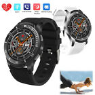 Smart Watch Heart Rate Sleep Monitor Phone Mate Sport Bracelet for iOS Android bracelet Featured heart mate monitor phone rate sleep smart sport watch