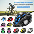 All-terrai MTB Road Bicycle Helmet Cycling Mountain Bike Sports Safety Helmet