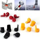 Hot 5pcs/bag Wedge Receiver Buffer Rubber Portable Hunting Accessories For Ar15