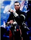 Donnie Yen Signed - Autographed STAR WARS Rogue One - Chirrut Imwe 11x14 Photo $199.99 USD on eBay