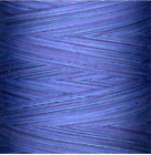 King Tut Variegated Quilting Thread-Choose Color