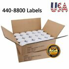 Shipping Labels Rolls Print 4' x 6' Extra Large Office Home DYMO 4XL LabelWriter