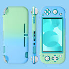 Kyпить For Nintendo Switch Lite New Protection Case Hard Shell Back Cover Anti-Scratch на еВаy.соm