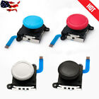 Analog Joystick Stick Replacement For Nintendo Switch/Lite Joy-con Controller US