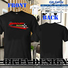 MERCURY Outboards Racing T Shirt