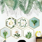 Lovely Wall Poster Home Bedding Decor Accessories Door Stickers Wall Stickers #1