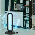 Kyпить Home UVC Ozone Ultraviolet Germicidal Lamp Remote UV Sterilization Quartz Light на еВаy.соm