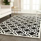 Safavieh Handmade Cambridge Loretto Modern Moroccan Wool Rug