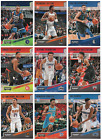 2018-19 Panini Chronicles (Playoff) Rookie RC Pick Any Complete Your Set on eBay