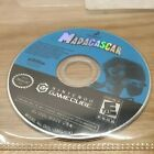 You Pick! Disc Only Nintendo GameCube Lego SW NBA NCAA MLB WCW Burnout Cars etc