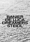 Dreamers.by