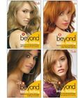 PRODUCT CLUB HAIR COLORING EDUCATIONAL DVDS