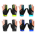 Accessories Billiard glove Printed Safety Snooker Women Shooters Sports £6.38 GBP on eBay