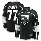 Jeff Carter Los Angeles Kings Fanatics Branded Youth Breakaway Player Jersey