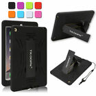"""Shockproof Case Kids Heavy Duty Stand Protective Full Cover For iPad 2 3 4 9.7"""""""