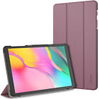 JETech Case for Samsung Galaxy Tab A 10.1 2019 SM-T510 / T515 Smart Stand Cover