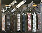 Leather Watch Band Wrist Strap For Apple Iwatch Series 1/2/3/4/5
