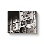 Kyпить Cavern Club Liverpool Canvas Print The Beatles на еВаy.соm