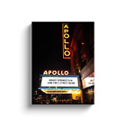 Kyпить Apollo Theater Bruce Springsteen Canvas Print на еВаy.соm