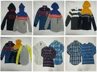 GAP Kids Boys Size S 6-7 years Clothes Lot New with Tag