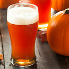 Pumpkin Lager Fragrance Oil Soap Making Supplies FREE SHIPPING