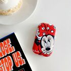 Mini Disney 5000mAh Battery Backup Minnie Mickey IOS Android Charger Power Case