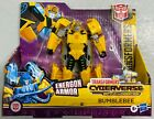 Transformers Cyberverse Action Figures \