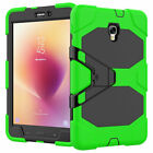 For Samsung Galaxy Tab A 8.0 8-Inch Tablet SM-T380 Military Protector Case Cover