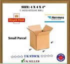 **SMALL PARCELL ALL SIZE**  CARDBOARD BOXES SINGLE WALL POSTAL MAILING PACKING