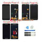 For Google Pixel s1/2/XL/2XL LCD Display Touch Screen Digitizer Assembly Replace