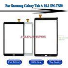 OEM For Samsung Galaxy Tab A 10.1 2016 SM-T580 TouchScreen Front Glass Digitizer