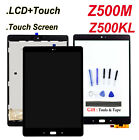 New For Asus ZenPad 3S Z500M P027 Z500KL P00I ZT500KL LCD Touch Screen Assembly