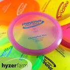 Innova CHAMPION ORC *pick your weight & color* Hyzer Farm disc golf driver