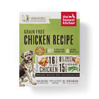 The Honest Kitchen Chicken Recipe Grain-Free Dehydrated Dog Dehydrated Food