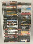 PlayStation 2 PS2 Games TESTED & WORKING Pick 2 for Free Shipping!