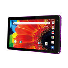 """RCA Voyager 7"""" 16GB Tablet Android OS Google Certified Tablet Multiple Color NEW"""